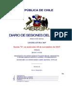 BOLETINOFICIAL.doc