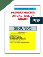 planificacion curricular 2017.docx