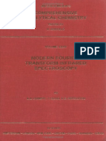 Modern Fourier Transform Infrared Spectroscopy.pdf