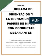 Parte i - Psicoeducandonos - Generalidades (Sesión 1) (2)