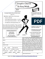 2017 Registration Form