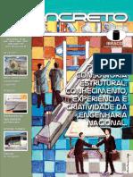 Revista_Concreto_48.pdf