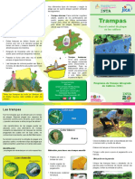 Brochure trampas.pdf