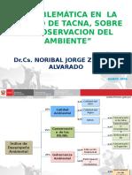 PROBLEMA_AMBIENTAL_EN_LA_CIUDAD_DE_TACNA_MARZO_2015 (2).pptx