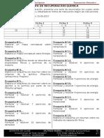 (Separata) an - Sem 05 - Biologia - Examen