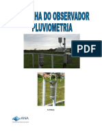 CartilhaDoObservador-Pluviometria