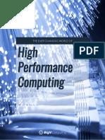 eBook HPC v3