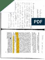 2. K. Rahner, Principios Teologicos de Las Declaraciones