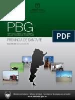 informe_PBG_oct_09