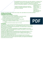 Cimiento Lineal o zapata.docx