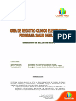 Ingreso Rayen Familia REVISAR (1)
