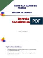 01-Derecho-Constitucional.ppt