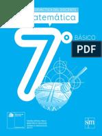 MATSM17G7B.pdf