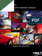 CatalogoAutomotriz3m.pdf