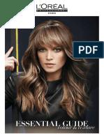 Essential_Colour_Guide.pdf