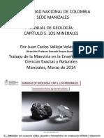 losminerales.pdf