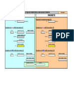 MASTER - CIG - CCE - Strategii - 1 - Decizii Tehnice.pdf