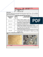 petrografi batuan beku asam1