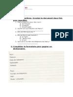 Examen bimestriel avril '16 sec 123.docx