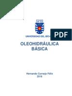 Oleohidraulica Básica