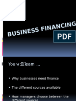 Business finance needs and sources.pptx