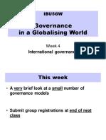 palgrave advances in global governance whitman jim dr