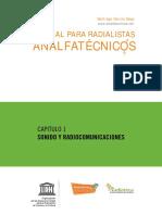 Manual Radial Sonido y Comunicaciones_1