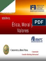 IFB Competencia S.01 Etica, Moral y Valores.pdf