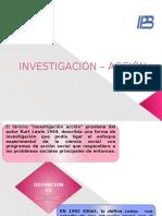 investigacionaccion-120204110136-phpapp01