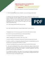 Reglas Básicas de Probabilidades (1)