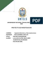 TALLER-PROFE-RUIZ-MICROMOUSE (2).docx