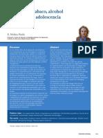 205-216 Consumo.pdf