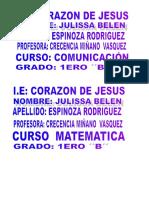 ¿ENFERMEDADES DEL HUAYCO.doc