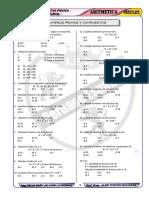 108518921-Numeros-Primos-y-Compuestos.pdf