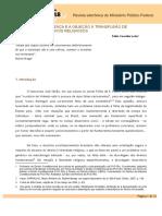2010a_Dir_Pub_Fabio.pdf