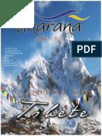 Dhâranâ Online 15