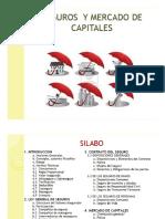 Fundamentos Tecnicos Seguros Cap1 (1)
