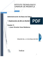 Replicacion MySQL.docx