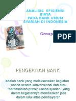 bank syariah.ppt