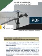 01 4 Conceptos en estructuras e.pdf
