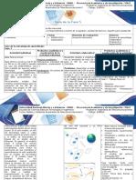 Guía de actividades y rúbrica de evaluación - Proyecto Final (3).docx
