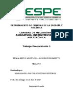 Preparatorio1.docx