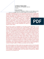 EXAMENPARA CASA II 2012 Respuestas Extendidas (1)