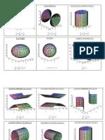 fórmulas.pdf