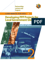 PPP-Manual-for-LGUs-Volume-2.pdf