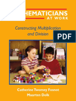 Young-Mathematicians-at-Work-Constructing-Multiplication-and-Division.pdf