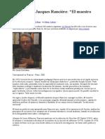 Entrevista a Jacques Rancière.docx