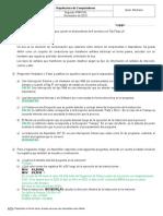 2doParcialArqui 2015 k 1025