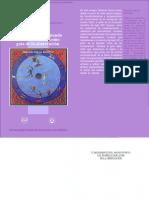 Conocimiento_del_mundo_fisico.pdf