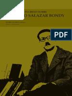 Bondy.pdf